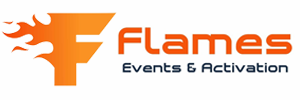 flames-events-and-activation